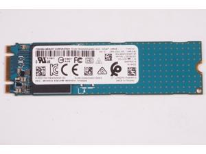 KBG30ZMV256G Toshiba 256gb M2 Solid State Drive
