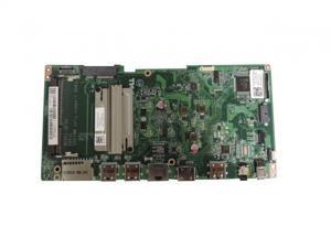 MFRMC Dell System Board, Intel Mobile Pentium N3540 INSPIRON 3043