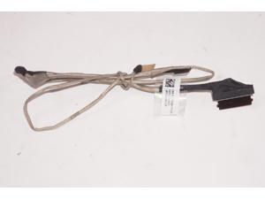 L44466-001 Hp LCD Display Cable 11-AK1012DX