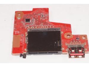 940607-001 Hp Card Reader Board 17-AP020NR