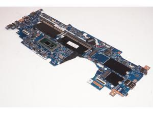 02DL831 Lenovo Intel Core I5-8265U Motherboard 20NT0004US L390 YOGA