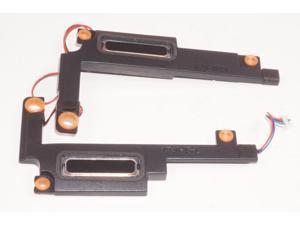 5SB0S31896 Lenovo Speaker Kit 81TD0005US Yoga C740-15IML