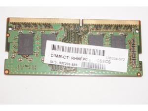 MTA8ATF1G64HZ-3G2J1 Micron  8GB  DDR4-3200MHz Memory