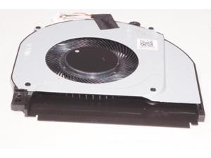 L51102-001 Hp Cooling Fan 14M-DH1003DX