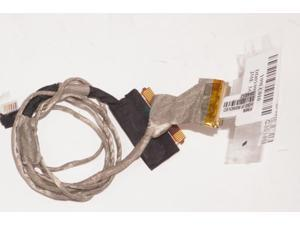 DD0Y09LC010 Hp Display Cable