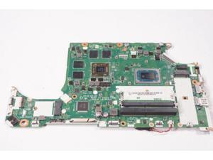 NB.Q3R11.001 Acer AMD Ryzen 5 2500U RX560x 4GB Motherboard AN515-51-5594