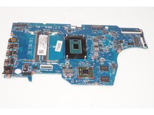 L32629-601 Hitachi Intel Core I5-8265u Motherboard 17-BY1055CL