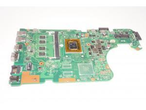 ACS COMPATIBLE with HP M6-K UMA Heatsink Replacement