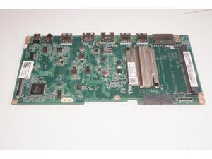 5B20G15011 Lenovo N20P Chromebook Motherboard 2GB w//Intel Celeron N2830 2.16Ghz CPU