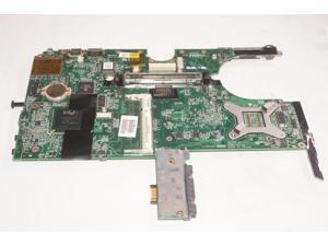 383515-001 Compaq Intel Motherboard TC4200 BUSINESS  NC4200