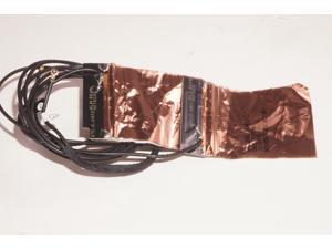 FTG International 682046-001//683581-001 Antenna AUX