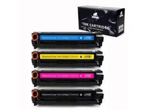 JARBO, Toner Cartridges (Aftermarket), Printer Ink & Toner