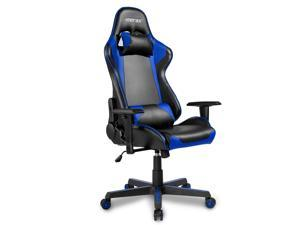 Excellent Uomax Gaming Chair Reclining Rocking Office Chair For Computer Racing Style Office Chair Recliner With Footrest And Massage Lumbar Support Pu Ncnpc Chair Design For Home Ncnpcorg