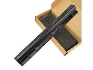2800mAh battery for Lenovo G500S G505S G505-20255 Z50-75 Z50-70 G40-70