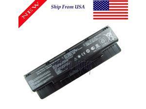 A32-N56 Battery for ASUS N46 N56 N56V N56J N56VZ N56D N56DP N56J Series Laptop