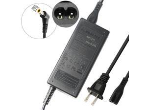 65W 20V 3.25A Power Adapter Charger for Lenovo IdeaPad N580,N581,N585,N586