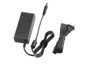 Laptop AC Adapter Charger for HP 2133 2533t 4410t 550 nc6400 Pavillion Power Supply