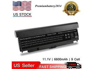 57++ T440p 45N1153 For Lenovo Battery Thinkpad T540p W540 L540 L440 Notebook PC