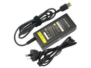 20V 65W AC Adapter For Lenovo Power Supply Cord Charger ThinkPad X1 Carbon PA-1...