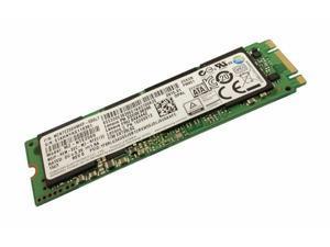 Lenovo Yoga 710 Samsung  SSD MZNTY256HDHP-000L2 M.2 mSATA 256GB Solid State