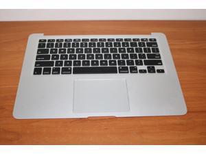 """Top Case Keyboard Palmrest 2013 2014 2015 2017 MacBook Air 13/"""" A1466 661-7480"""