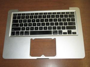 """Apple iMac 27/"""" AIO A1312 Mid 2010 MC784LL//A Logic Board s1156 820-2901-A"""