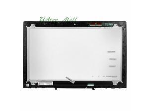 "NEW Lenovo IdeaPad Y50-70T 15.6"" FHD  and Frame 5D10F78784 1920x1080 LCD Assembly"