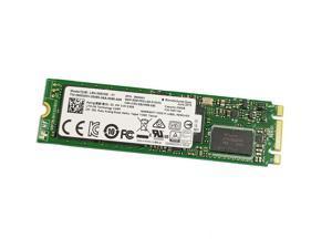 Lite-On SSD L8H-256V2G-HP M.2 mSATA 256GB Solid State