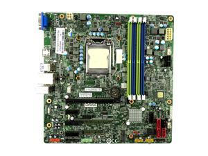 Lenovo Ideacentre 700-25 INtel  s115X 01AJ143 Desktop Motherboard