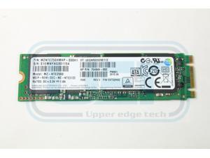 HP Envy 13 ADATA M.2 SATA 256GB SSD  AXNS381E-256GM-B  754949-002