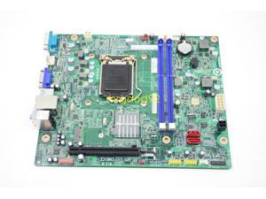 Lenovo Ideacentre 300S Intel  01AJ070  S115X Desktop Motherboard