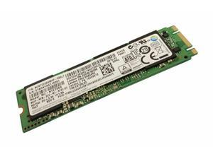 HP Spectre 15 Lite-On L8H- Solid State SSD  256V2G-HP M.2 SATA 256GB 803218-001