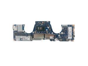 Lenovo Yoga 720-13IKB  8GB w/ i5-7200 2.45Ghz CPU 5B20N67805 Laptop Motherboard