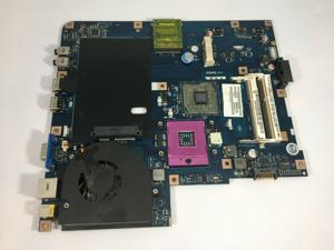 NEW Acer Aspire Z3800 Z3801 Motherboard Cougar MB.SG406.006 31QK3MBTN10
