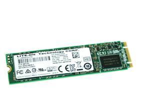HP Spectre 15 Lite-On CV5-8Q256-HP M2  Solid State SATA 256GB SSD 908753-001