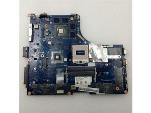 Lenovo IdeaPad Z510P Intel  s947 90002921 Laptop Motherboard