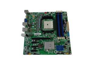 Acer Aspire M3420 AMD  AM2 DB.SKN11.002 Desktop Motherboard