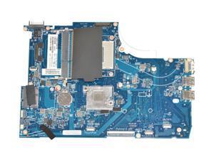 HP Envy 15-J1 Intel  s947 746449-501 Laptop Motherboard