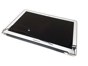 Acer A100 Tablet LCD Digitizer Assembly LK.0700D.003 6M.H6S02.001