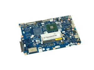 Lenovo Ideapad 110-15ACL  w/ AMD A6-7310 Laptop Motherboard CPU  2.0GHz  5B20L46262