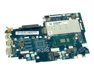 Motheboard w/ Pentium Lenovo Ideapad Flex 5-1470 4415U 2.30Ghz CPU 5B20N67710