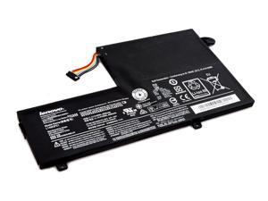 Lenovo Ideapad Flex 4-1470 11.25V 52.5Wh Li-Ion Battery  4670mAh L15M3PB0
