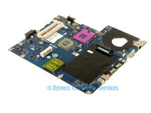 eMachines E525 Acer 5732 Motherboard LA-4854P MB.N7602.001 MBN7602001