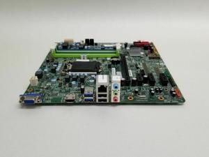 Lenovo Ideacentre 700-25ish Intel Desktop Motherboard 00XK044 s115X