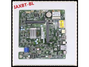 "DB.SUJ11.001 Acer Aspire 19.5"" ZC-606 AIO Motherboard Intel Celeron J1900 2.0GHz"