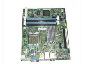 GATEWAY SX2801 SX2803 MB.DIG43L DESKTOP MOTHERBOARD  MBGBS01001 MB.GBS01.001