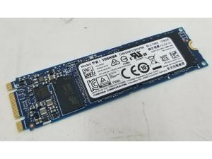 Dell Inspiron 13 14 15 Gaming Toshiba M.2 mSATA 128GB SSD 0K43D1 THNSNK128GVN8