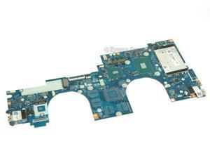Lenovo  Laptop Motherboard 8GB w/ i7-7700HQ 2.8GHz CPU 5B20N67814 720-15IKB