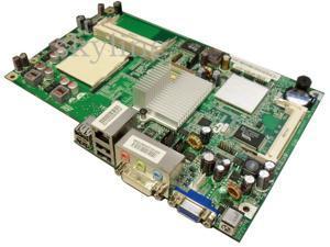 Acer L100 Deskop Mini PC Motherboard MBS6909001 MB.S6909.005