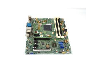 HP AMD Motherboard EliteDesk 705 G2 798571-001 798571-006 Socket FM2b